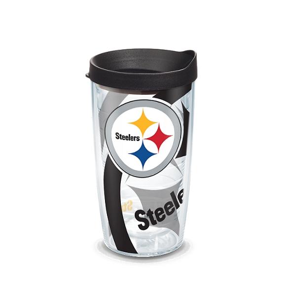 NFL® Pittsburgh Steelers Genuine