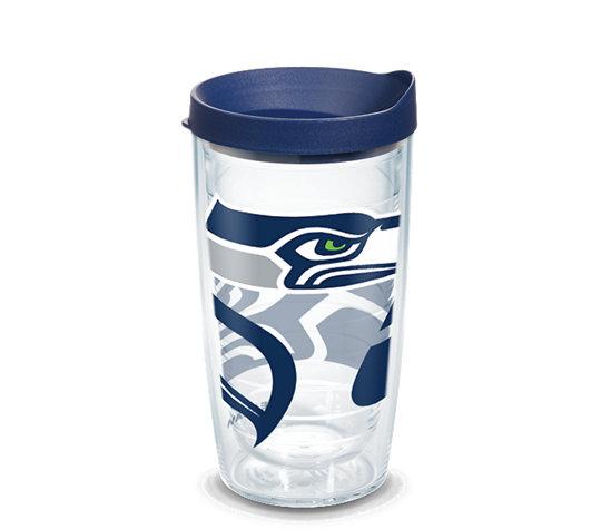 NFL® Seattle Seahawks Genuine image number 0