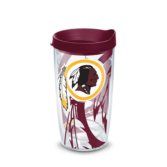 NFL® Washington Redskins Genuine