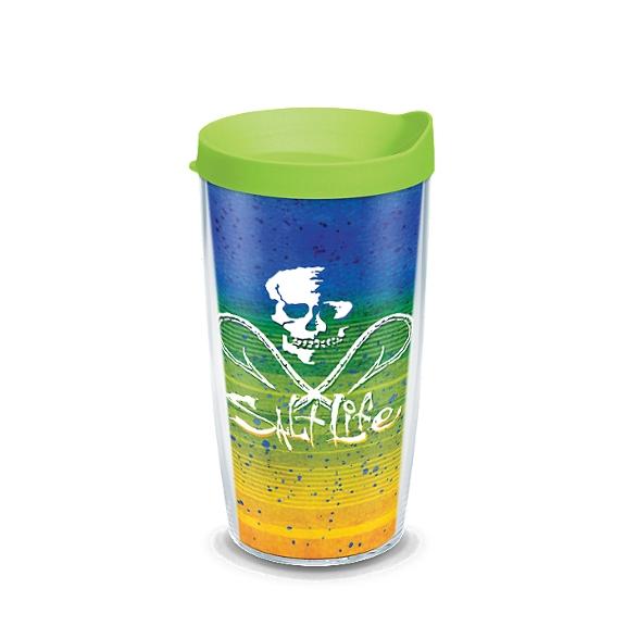 Salt Life® - Electric Skinz