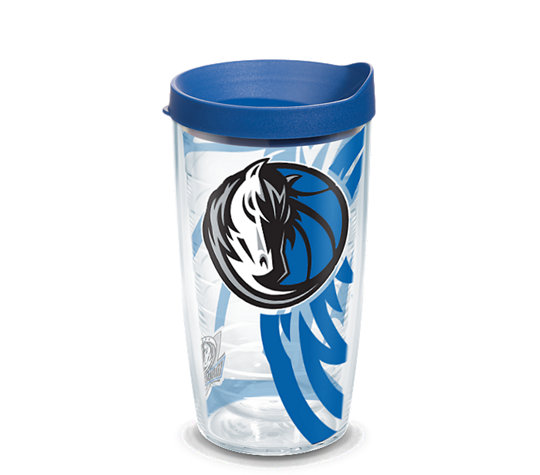 NBA® Dallas Mavericks Genuine image number 0
