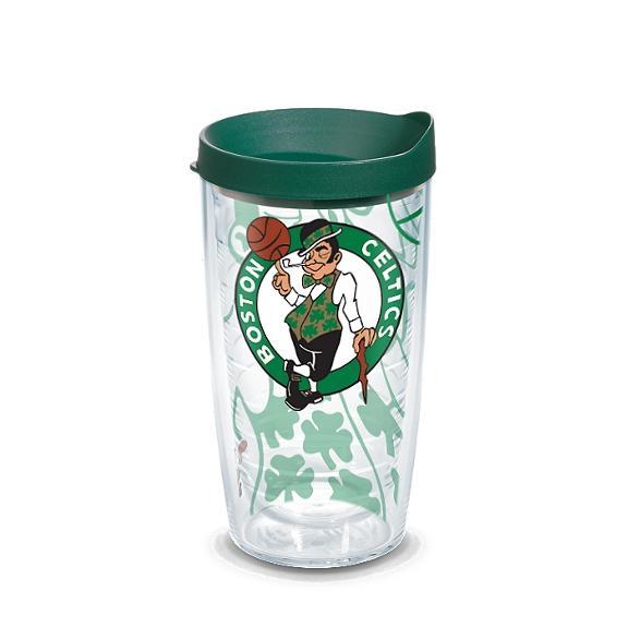 NBA® Boston Celtics Genuine
