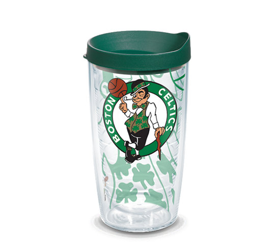 NBA® Boston Celtics Genuine