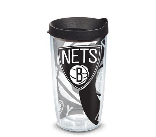 NBA® Brooklyn Nets Genuine