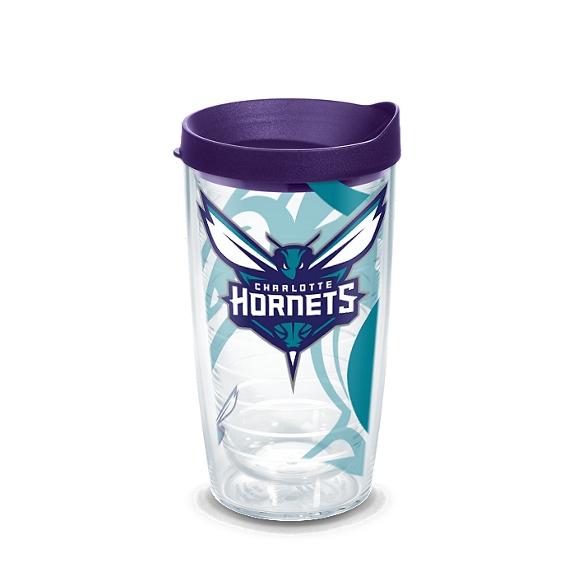NBA® Charlotte Hornets Genuine