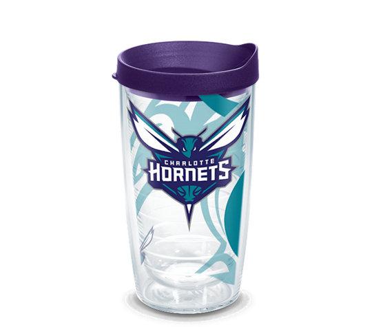 NBA® Charlotte Hornets Genuine image number 0