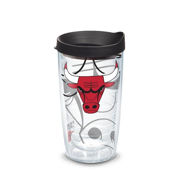 NBA® Chicago Bulls Genuine