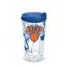 NBA® New York Knicks Genuine