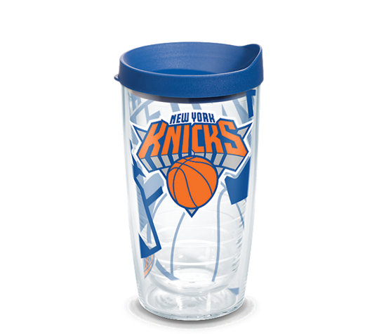 NBA® New York Knicks Genuine image number 0