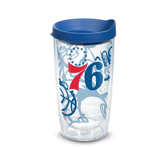 NBA® Philadelphia 76ers Genuine