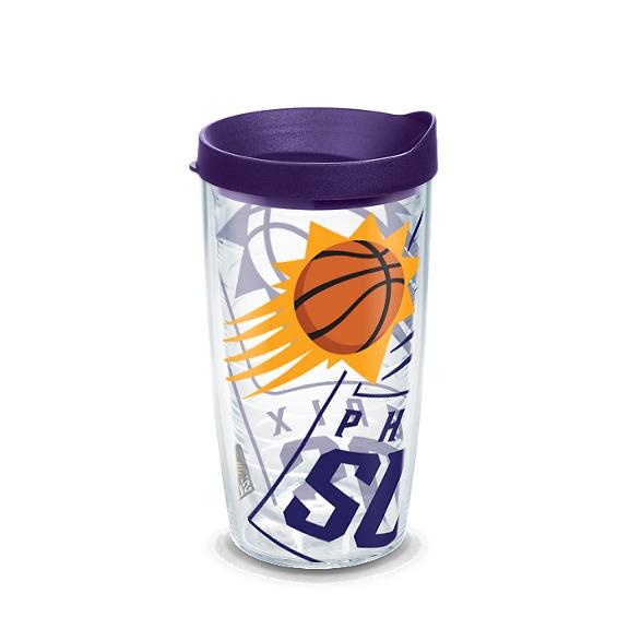 NBA® Phoenix Suns Genuine
