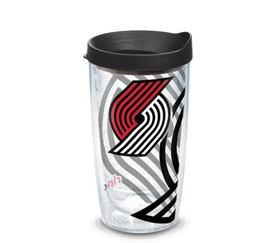 NBA® Portland Trail Blazers Genuine image number 0