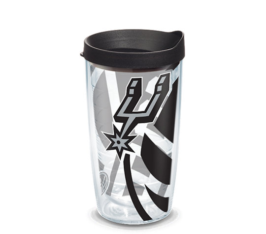 NBA® San Antonio Spurs Genuine