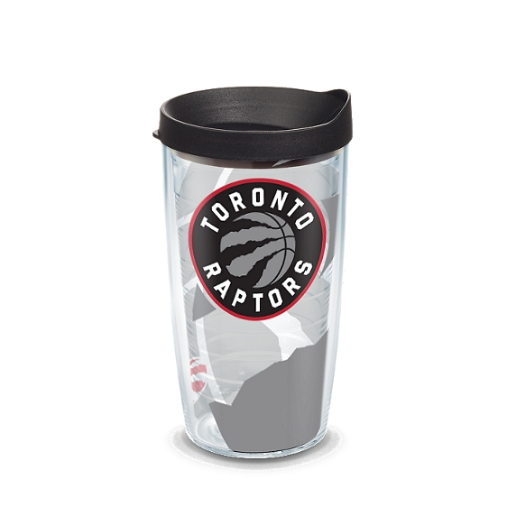 NBA® Toronto Raptors Genuine
