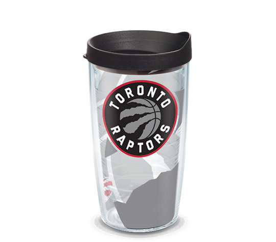 NBA® Toronto Raptors Genuine image number 0