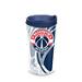 NBA® Washington Wizards Genuine