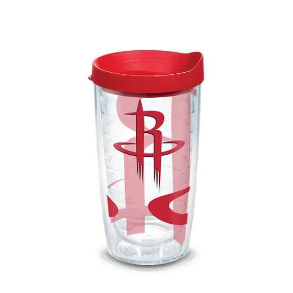NBA® Houston Rockets Genuine