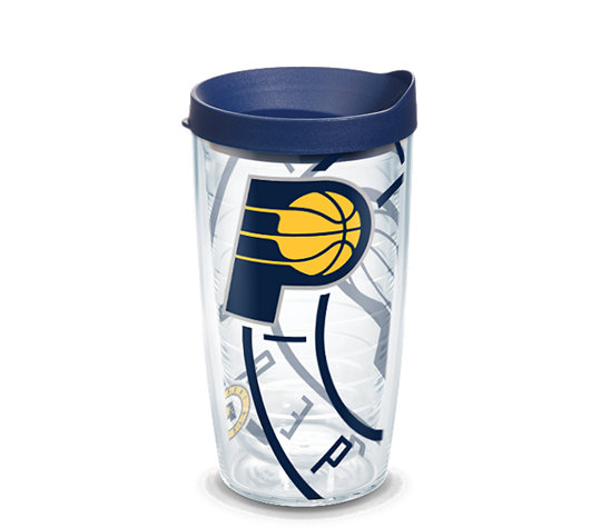 NBA® Indiana Pacers Genuine image number 0