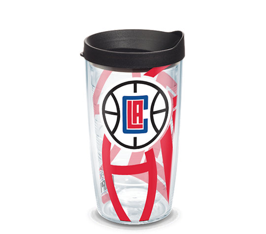 NBA® Los Angeles Clippers Genuine image number 0