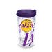 NBA® Los Angeles Lakers Genuine