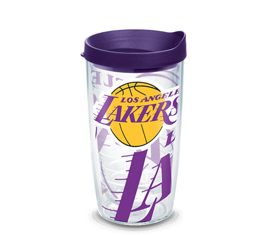 NBA® Los Angeles Lakers Genuine image number 0