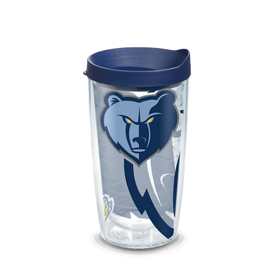 NBA® Memphis Grizzlies Genuine