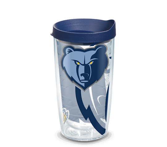NBA® Memphis Grizzlies Genuine