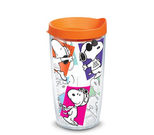 Peanuts™ - Multi-Snoopy image number 0