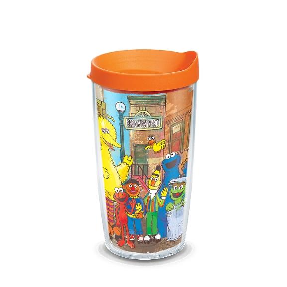 Sesame Street® - Original Group