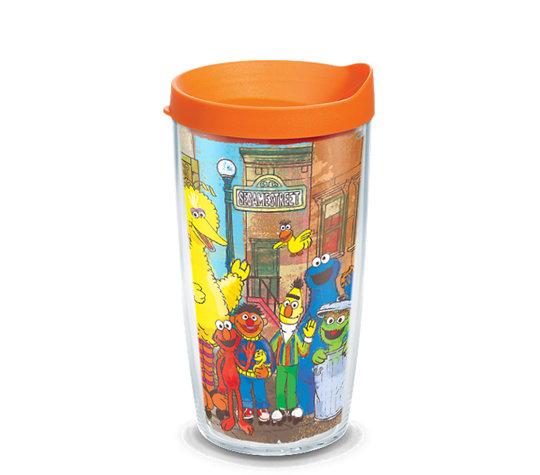 Sesame Street® - Original Group image number 0