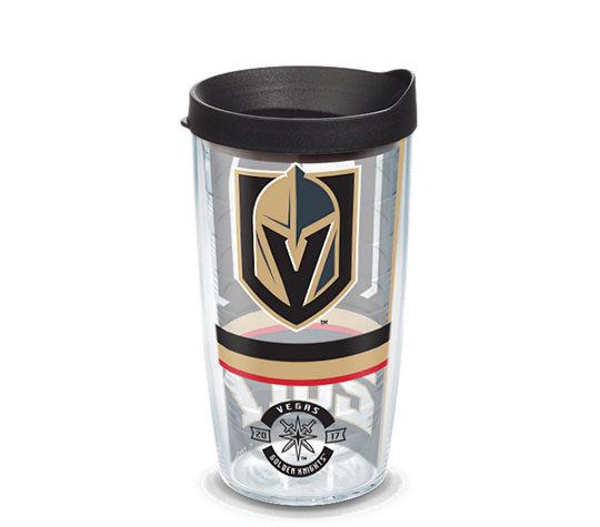 NHL® Vegas Golden Knights® Top Shelf image number 0