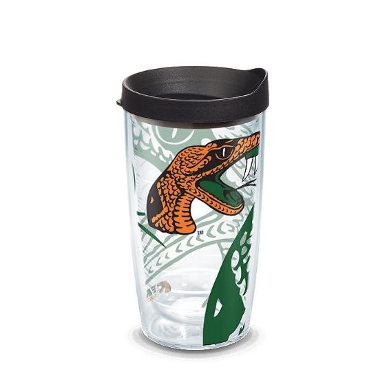 Florida A&M Rattlers Genuine
