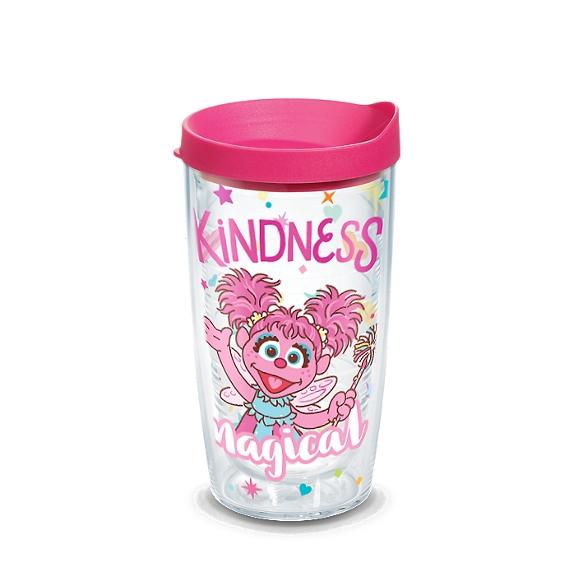 Sesame Street® - Abby Cadabby Kindness is Magical
