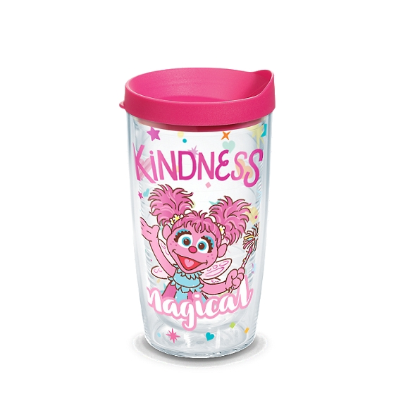 Sesame Street® - Abby Cadabby Kindness is Magical