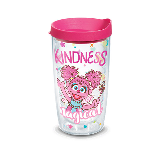 Sesame Street® - Abby Cadabby Kindness is Magical image number 0