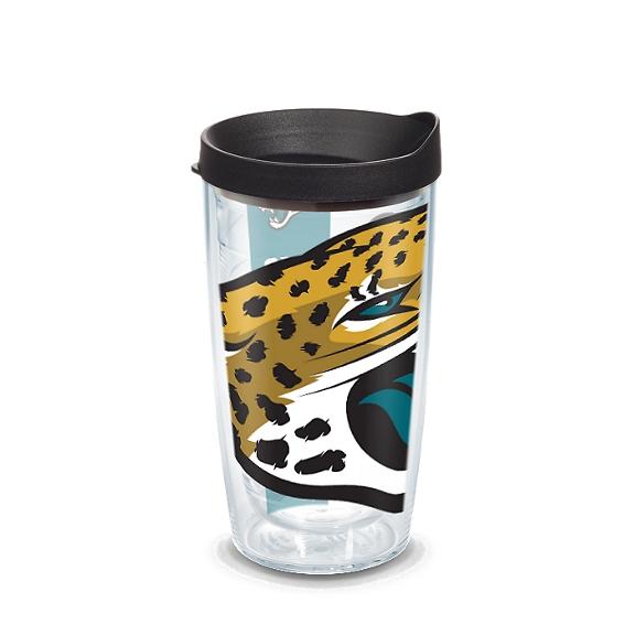 NFL® Jacksonville Jaguars Colossal