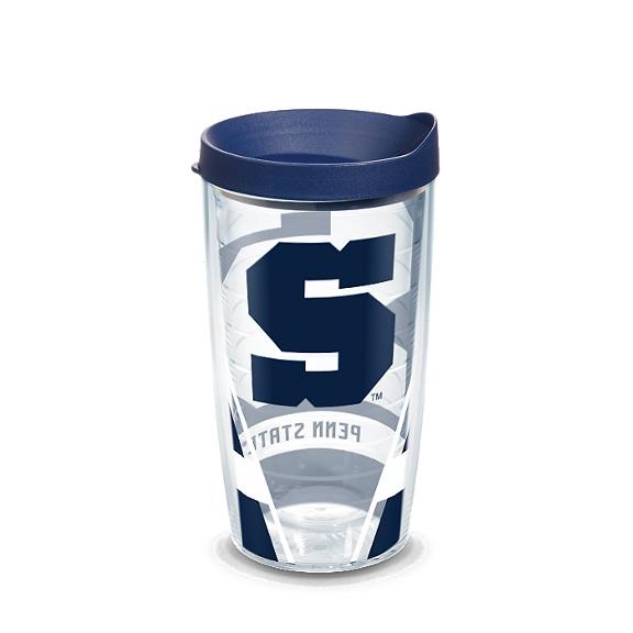 Penn State Nittany Lions Vault