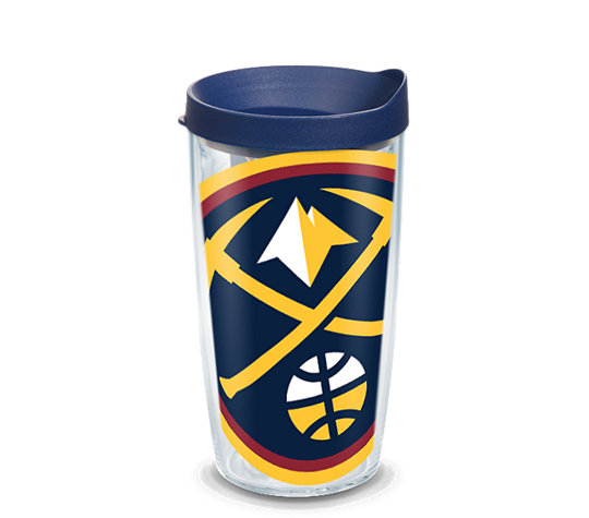 NBA® Denver Nuggets Colossal image number 0
