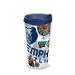 NBA® Memphis Grizzlies All Over