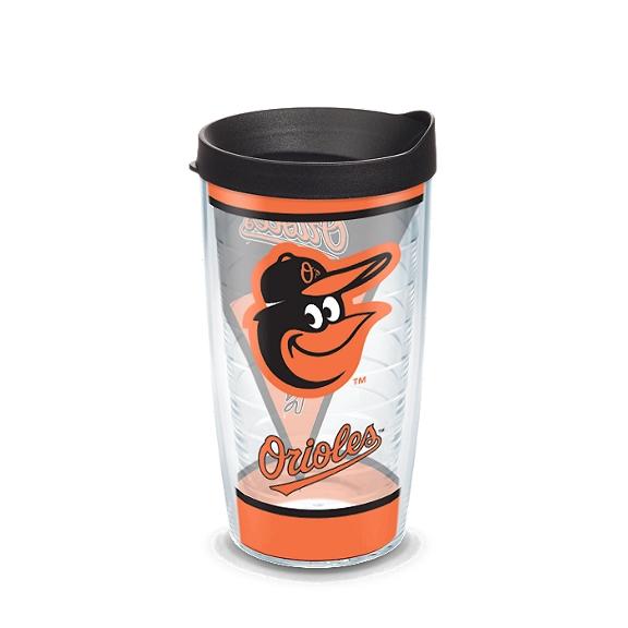 MLB® Baltimore Orioles™ Batter Up