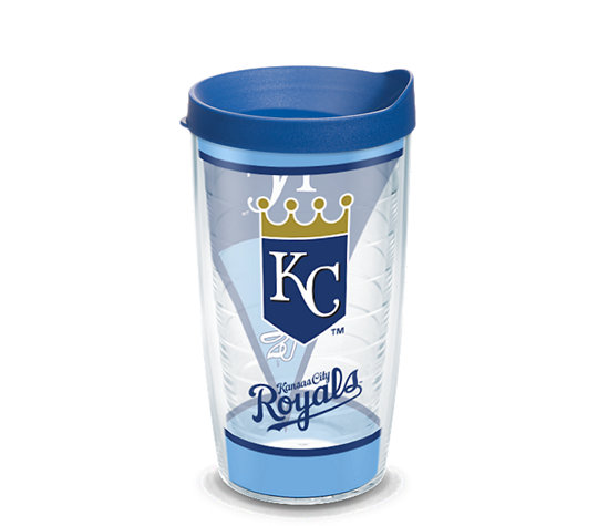 MLB® Kansas City Royals™ Batter Up