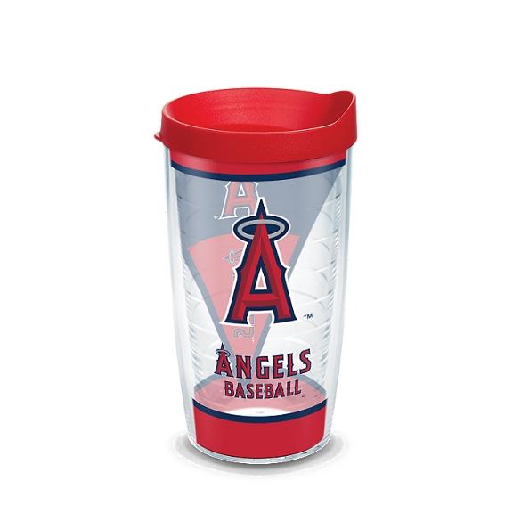 MLB® Angels™ Batter Up