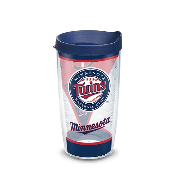 MLB® Minnesota Twins™ Batter Up