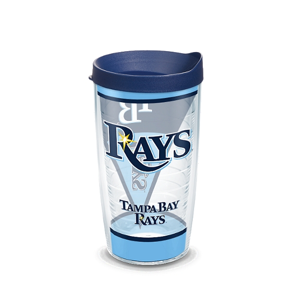 MLB® Tampa Bay Rays™ Batter Up