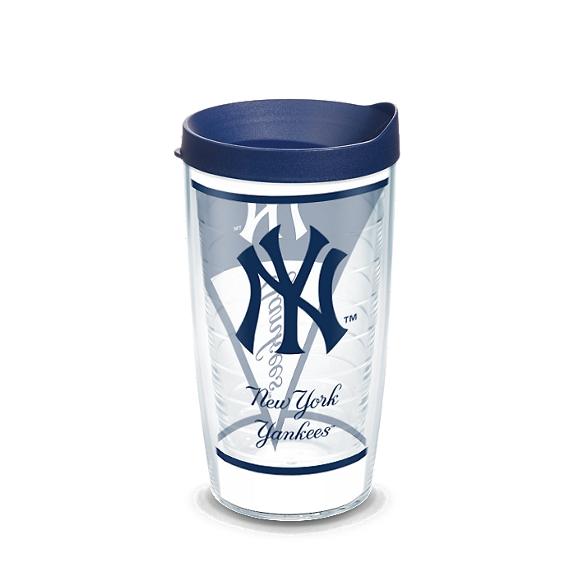 MLB® New York Yankees™ Batter Up