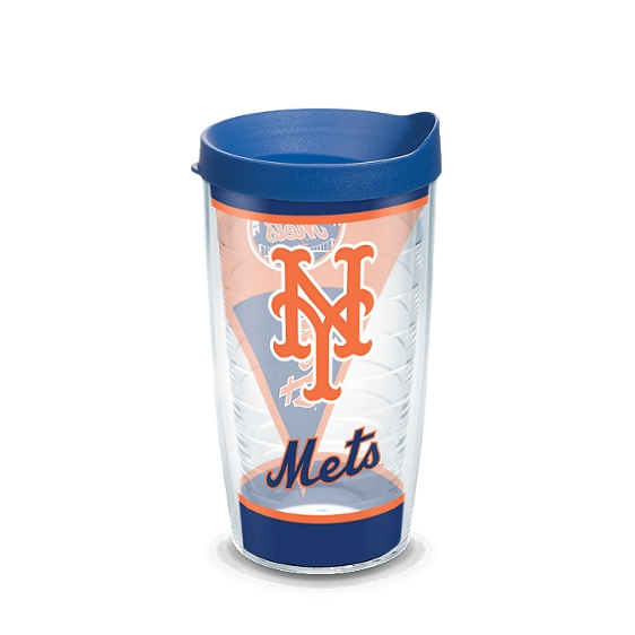 MLB® New York Mets™ Batter Up