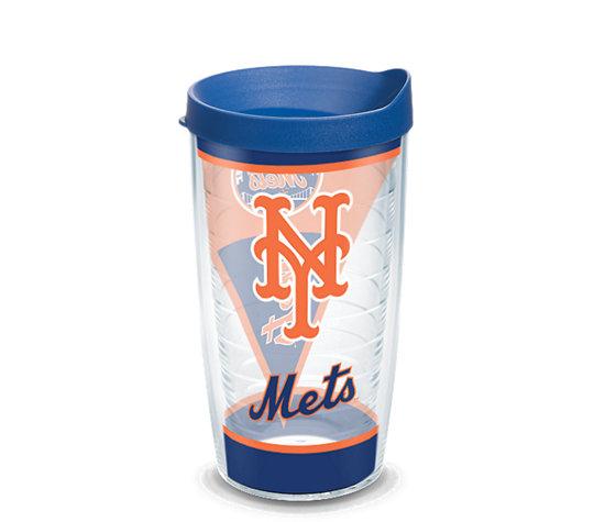 MLB® New York Mets™ Batter Up image number 0