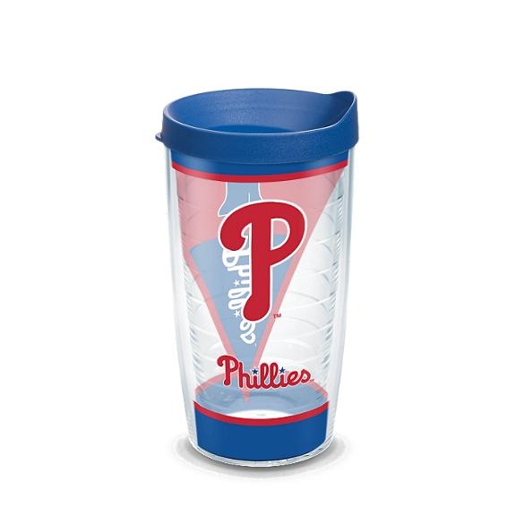 MLB® Philadelphia Phillies™ Batter Up