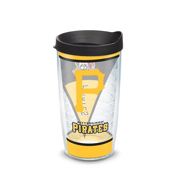 MLB® Pittsburgh Pirates™ Batter Up