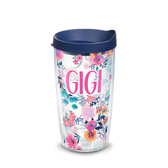 Gigi Dainty Floral